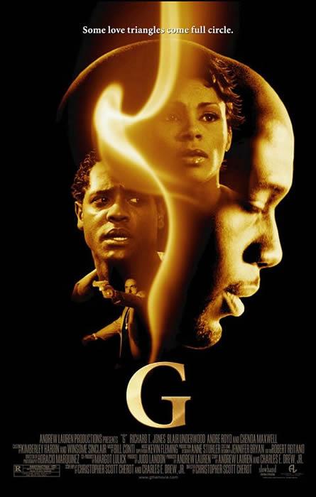 G_flim_poster