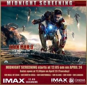 Iron Man 3 Midnight Screening_thumb[5]