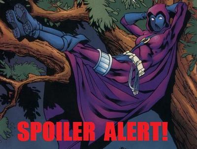 Spoiler-Alert-DC