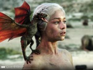 daenarys-targaryan-mother-of-dragons
