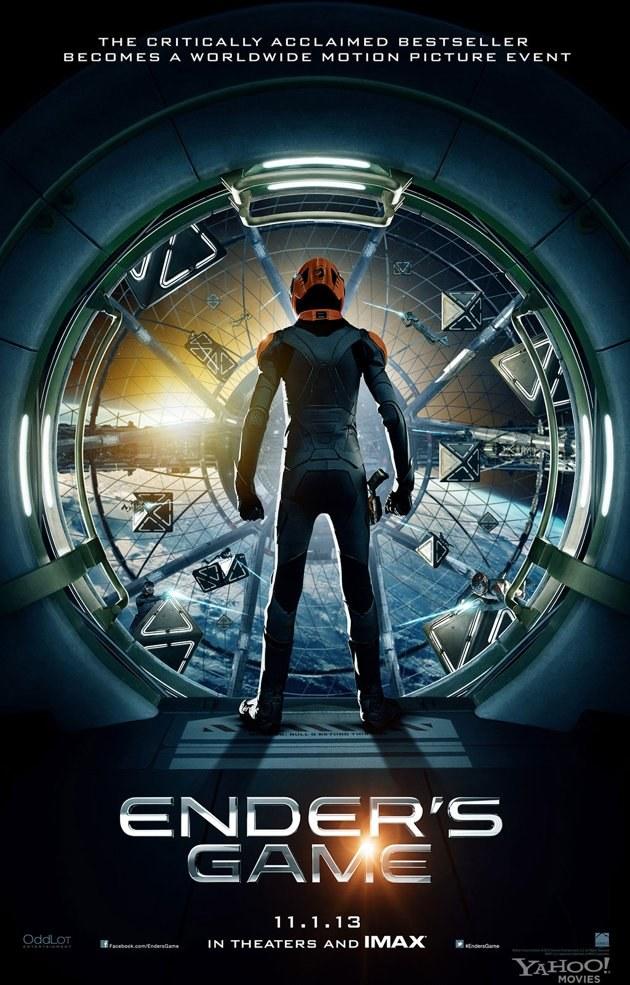 enders-game-movie-poster-full