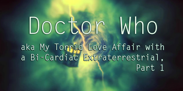 guard-doctor-who