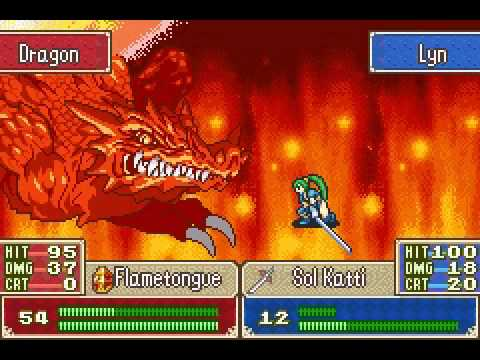 guard-fire-emblem-dragon