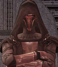 guard-kotor-revan