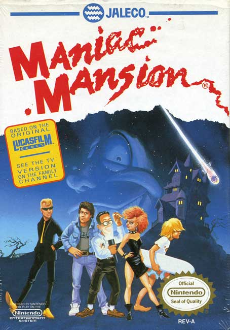 guard-maniac-mansion