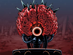 mother-brain-guard