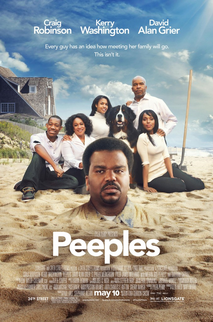 peeples-final-poster