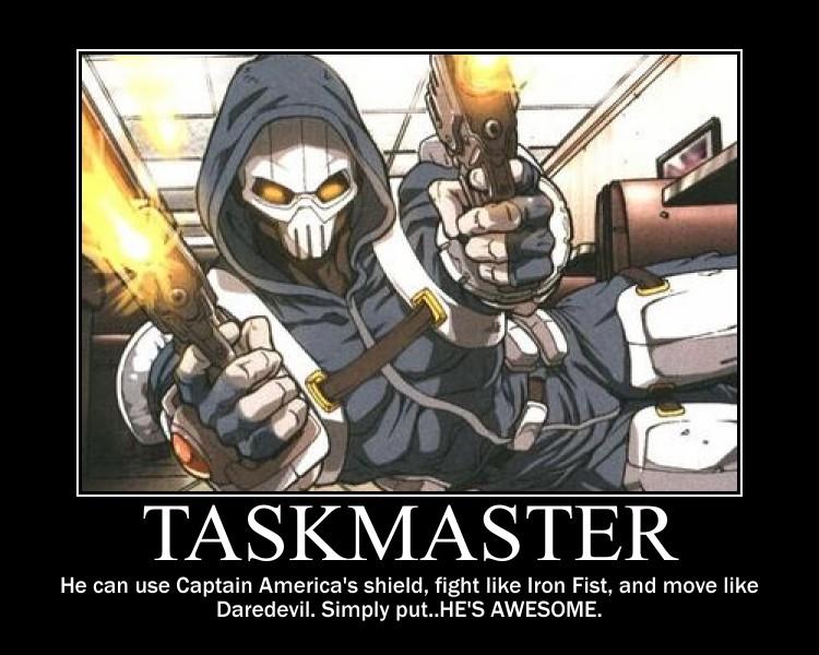 taskmaster_motivational_poster_by_iorigaara-d4outkr