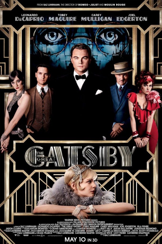 the-great-gatsby-full-cast-