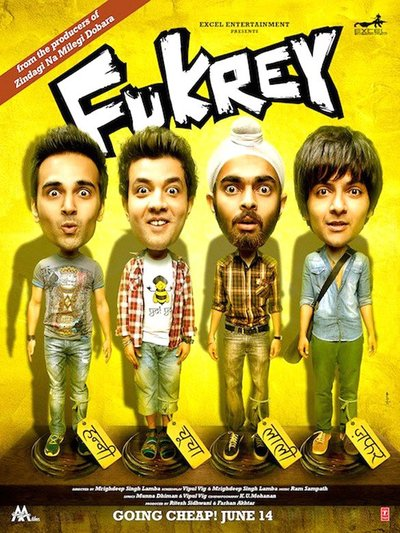 Poster-art-for-Fukrey_event_main