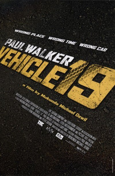Poster-art-for-Vehicle-19_event_main
