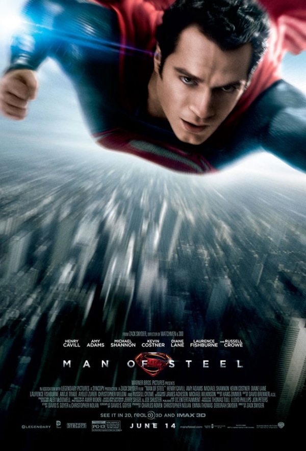 man-of-steel-final-poster