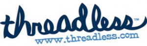 threadless-logo