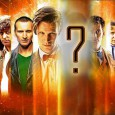 Today is the day many of us Whovians have been waiting for, ever since the announcement of Matt Smith's departure from the show. In a little over 2 hours (it's […]