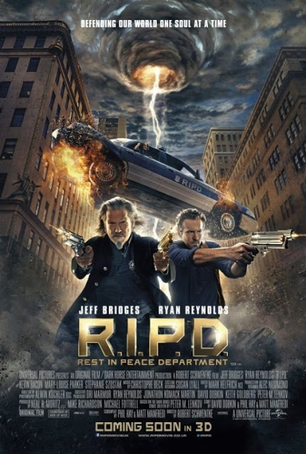 RIPD-new-poster
