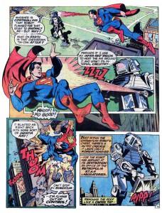SupermanVsSpider-Man2