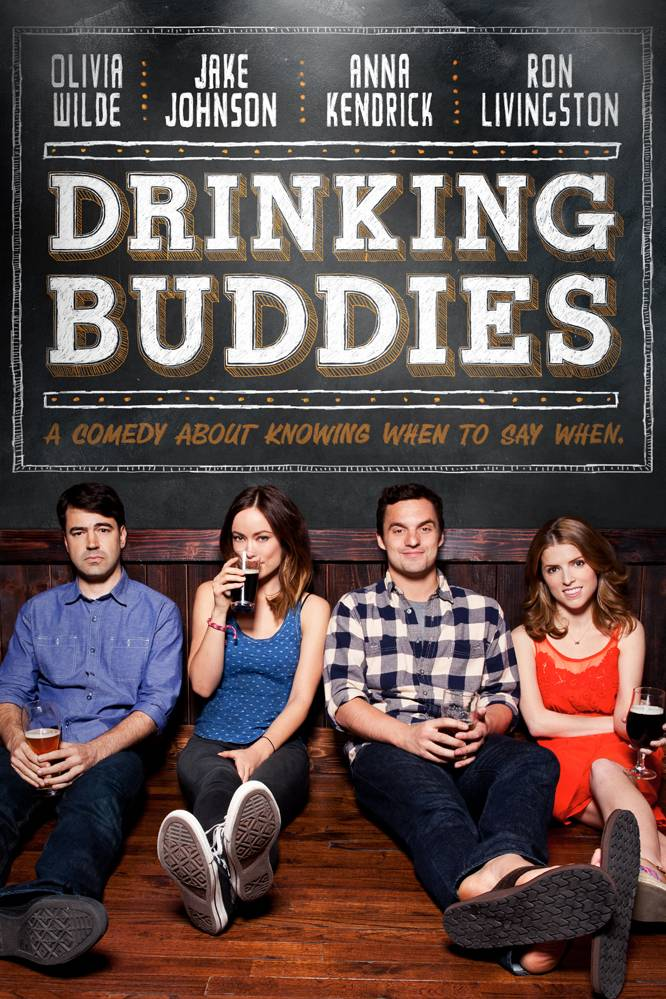 321470-drinking-buddies-drinking-buddies-poster-art