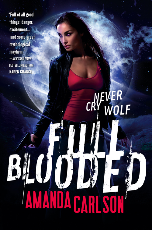 Full-Blooded-Book-Cover