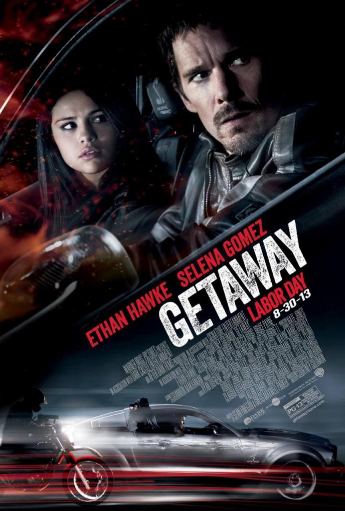 GETAWAY-Poster1