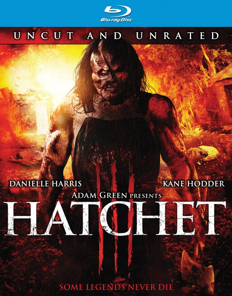 a review of the story of the hatchet Read common sense media's hatchet review, age rating, and parents guide  i thought that hatchet was an okay book the story line was somewhat boring in places and .