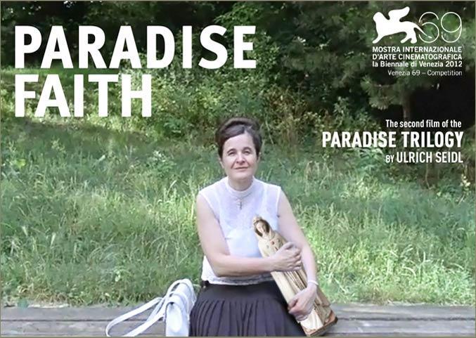Paradise_Faith_Poster
