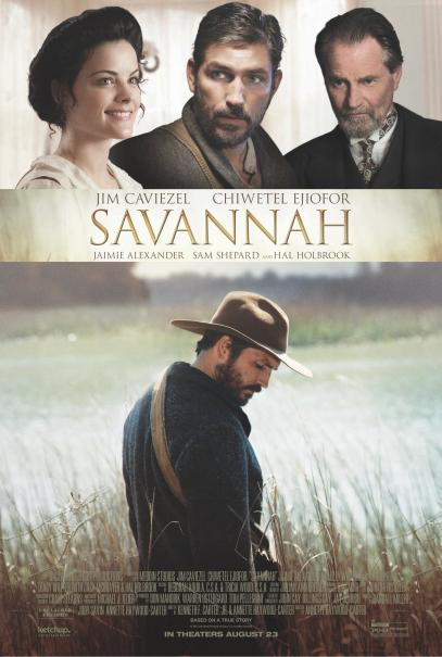 Savannah_1