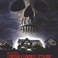 The People Under the Stairs (1991) Director: Wes Craven Writer: Wes Craven Starring: Brandon Quintin Adams, A.J. Langer, Ving Rhames So back in my youth when renting the horror movie […]