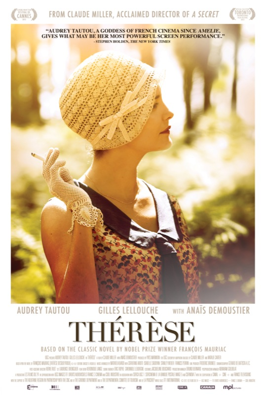 Therese-movie-poster