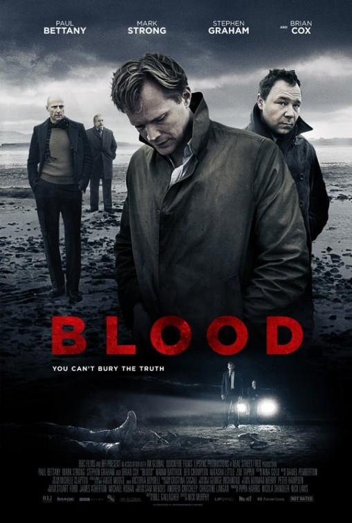blood_ver3