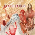 """Fables"" is a tough book for me to review because I am such a stark raving fan, impartiality eludes me.  To me ""Fables"" represents the only other series to be […]"