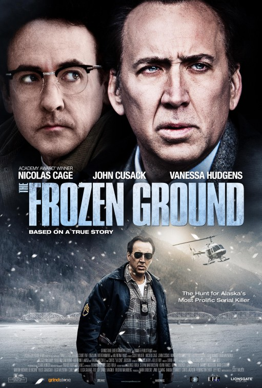 frozen_ground_ver2