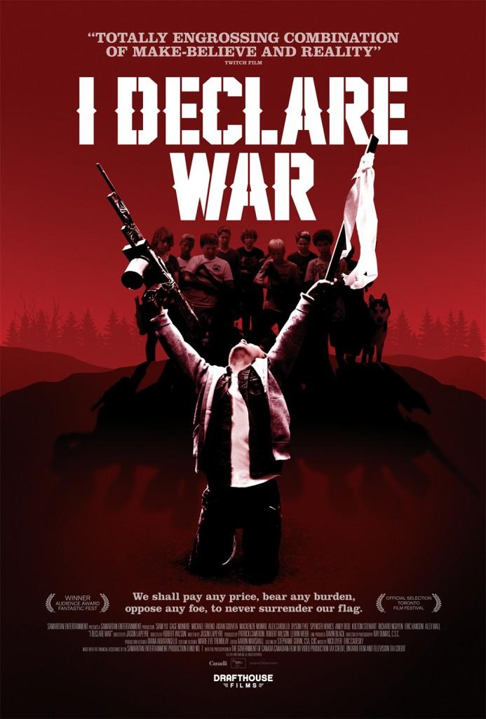 i-declare-war_poster-final