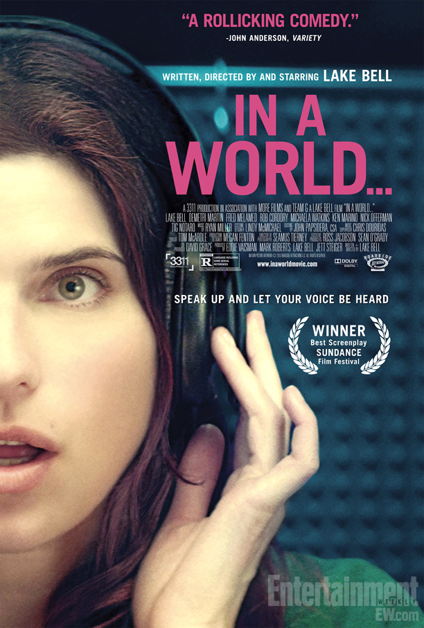 in-a-world-poster_612x907