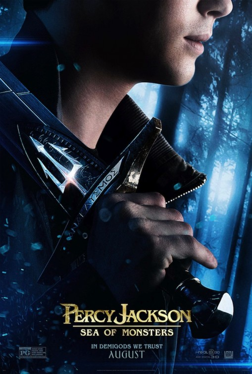 percy-jackson-sea-of-monsters-poster-logan-lerman