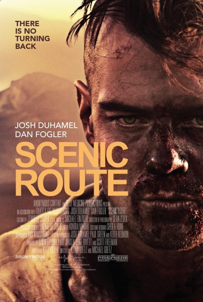 scenic-route-pstr02