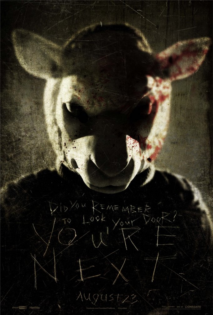 youre-next-poster-2-skip-crop