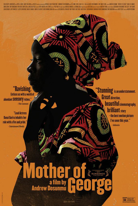 Mother-of-George-poster-2a