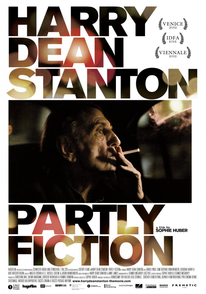 harry_dean_stanton_partly_fiction_xlg