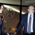 Written by: Joss Whedon & Jed Whedon & Maurissa Tancharoen Directed by: Joss Whedon Plot: After the events of The Avengers, S.H.I.E.L.D. Agent Phil Coulson assembles a small team of agents to investigate a mysterious group […]