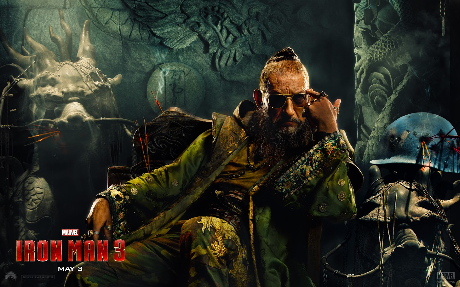 http://www.agentsofguard.com/wp-content/uploads/2013/10/Ben-Kingsley-The-Mandarin-Iron-Man-3-HD-Wallpaper.jpg