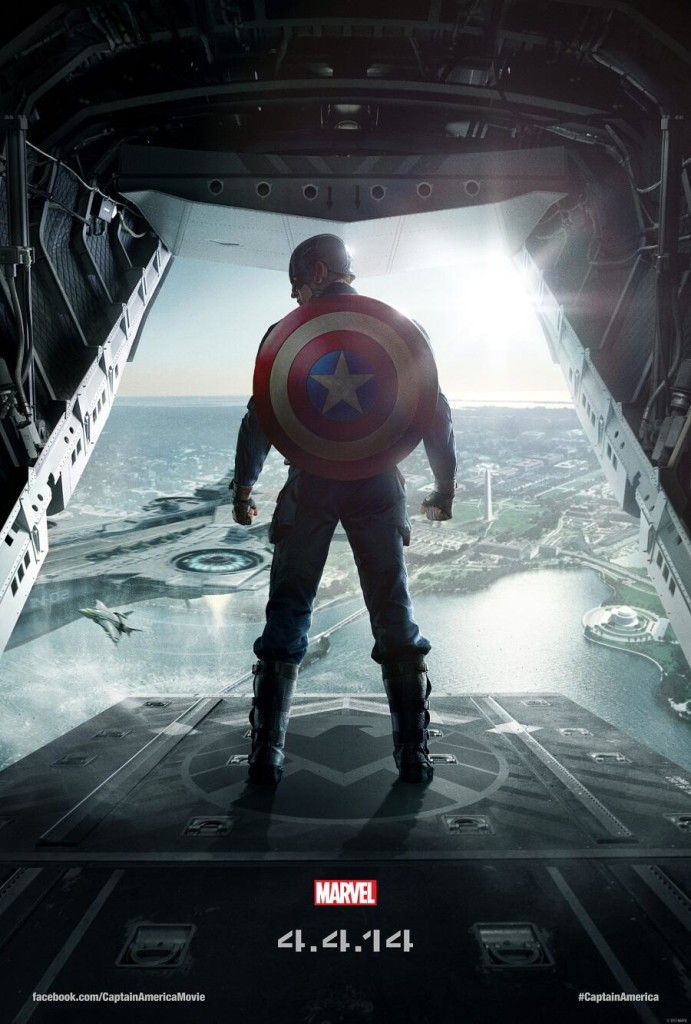 CaptainAmericaWinterSolder