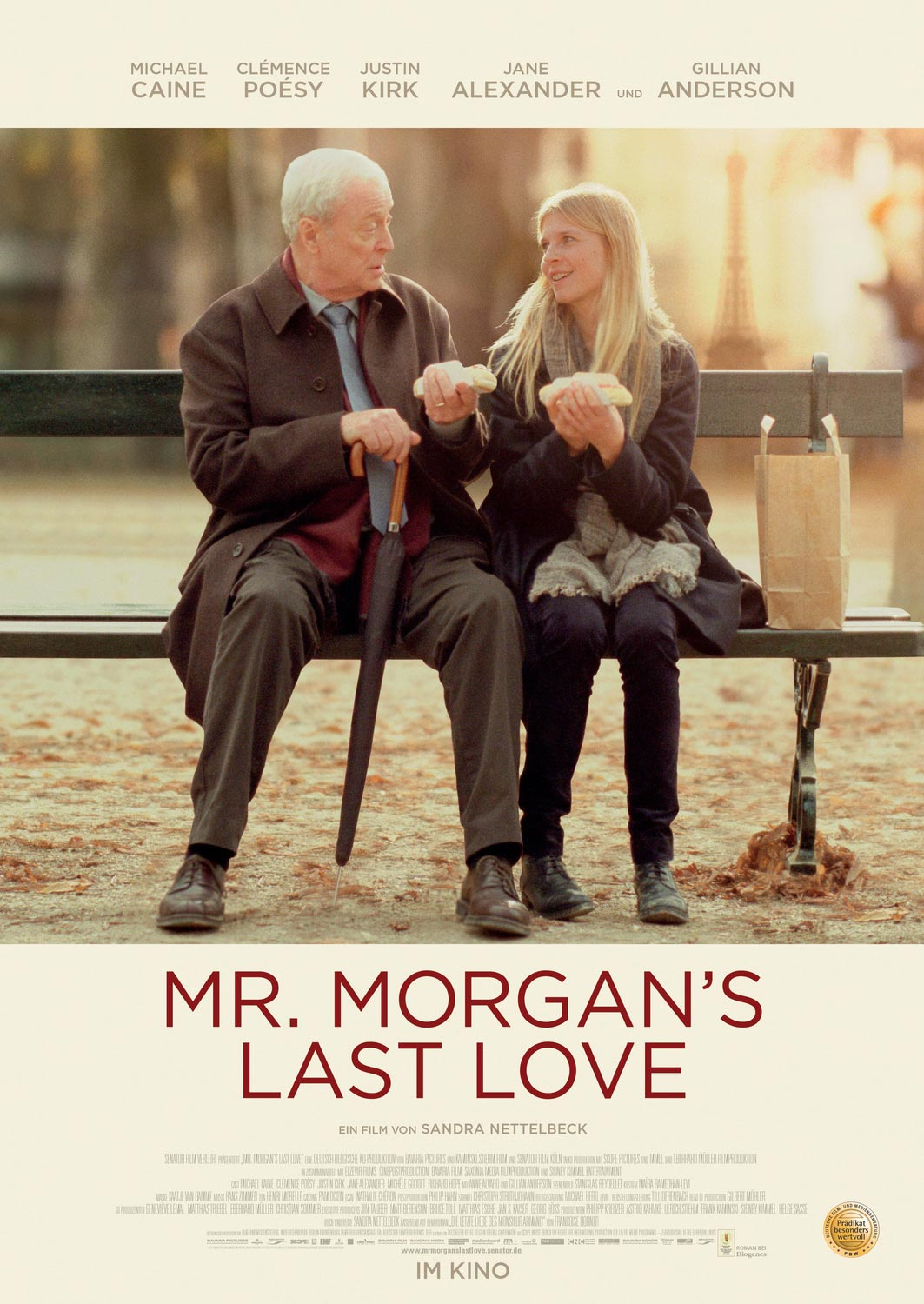 http://www.agentsofguard.com/wp-content/uploads/2013/10/Mr-Morgans-Last-Love-Poster1.jpg