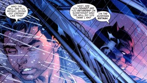 And after this line, I disowned Frank Miller.