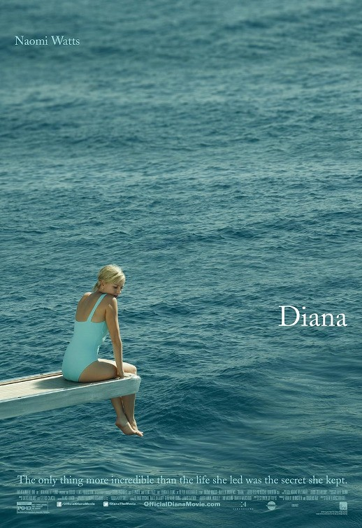diana-movie-poster-5