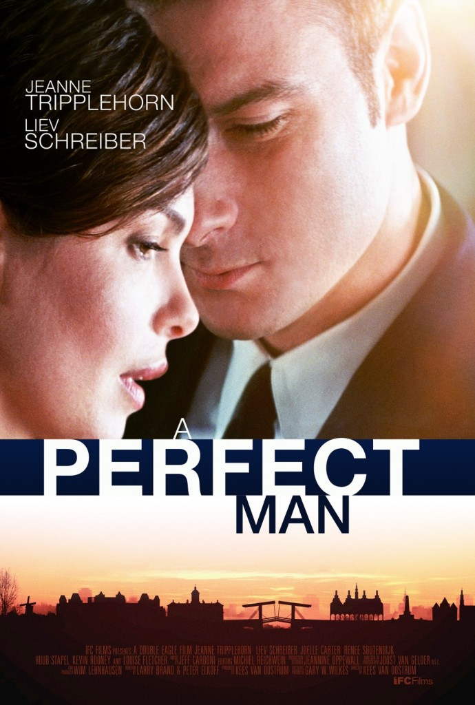 perfect_man_xlg