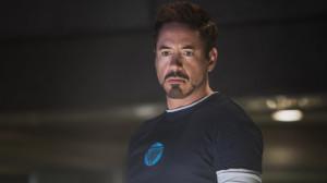 Step 02: Be Robert Downey Jr.