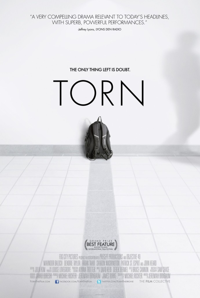 torn_xlg