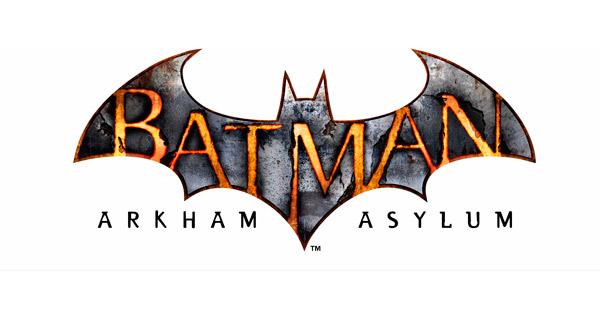 batman-arkham-asylum-review