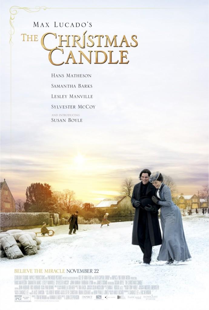 christmas_candle_xlg