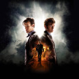 Yesterday, Saturday, 23rd, 2013 at 11:50pm the BBC simulcasted the Doctor Who 50th Anniversary Special – The Day of the Doctor, worldwide. For you that have yet to see it… […]